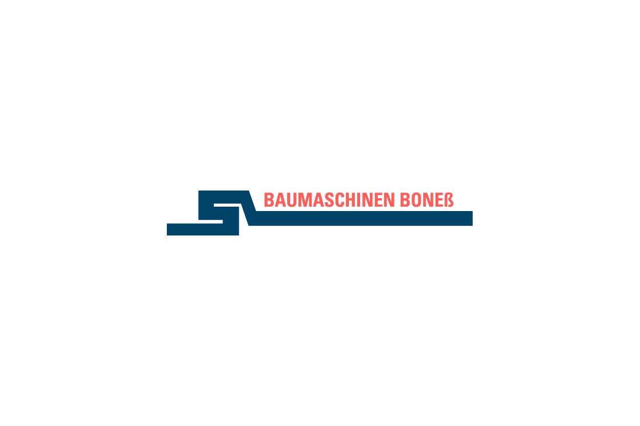article-placeholder » Baumaschinen Boneß GmbH