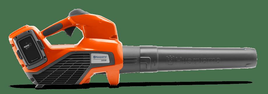 h210-0651 » Baumaschinen Boneß GmbH