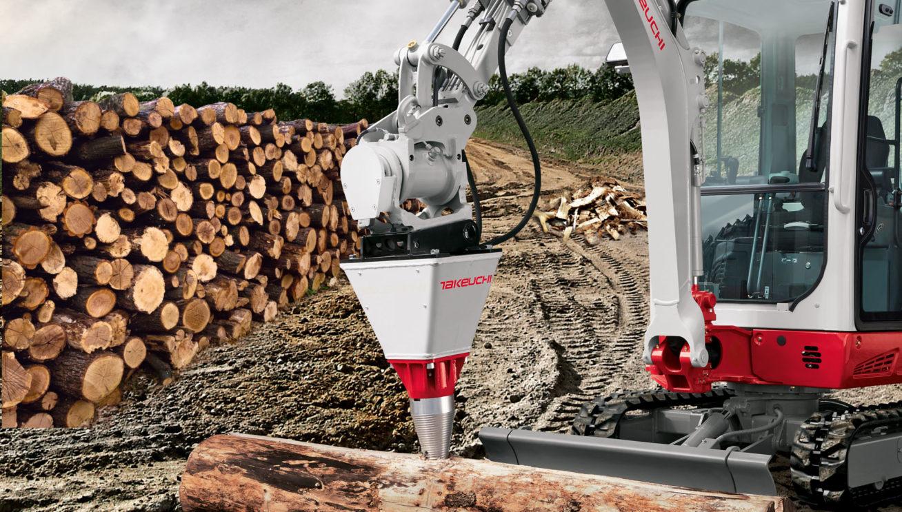 Header_Kegelspalter » Baumaschinen Boneß GmbH