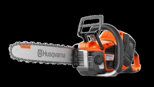 Husqvarna_Kettensaege_frei » Baumaschinen Boneß GmbH