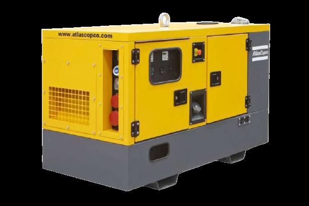 stromerzeuger-1500-qes-20-frei » Baumaschinen Boneß GmbH