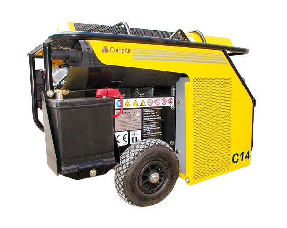 small-portable-air-compressor-c14-removebg-preview » Baumaschinen Boneß GmbH