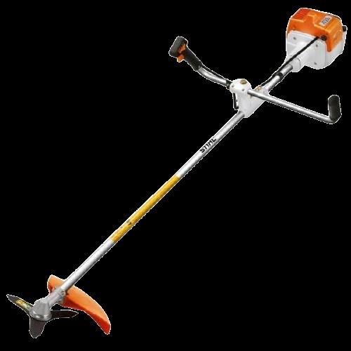 Freischneider » Baumaschinen Boneß GmbH