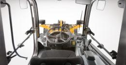 Volvo Radlader L 25 F » Baumaschinen Boneß GmbH