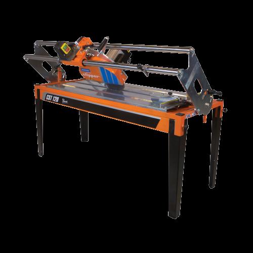 Schneidtisch CST 120 UNO » Baumaschinen Boneß GmbH