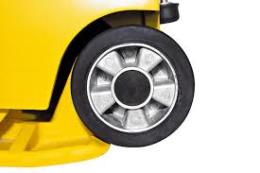 Bodenverdichter Wacker DPU 3750 H E-Start » Baumaschinen Boneß GmbH