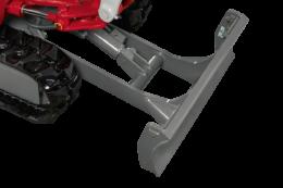 Minibagger Takeuchi TB216A V4 » Baumaschinen Boneß GmbH