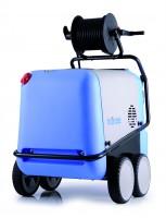 Hochdruckreiniger therm 875-1 Trommel » Baumaschinen Boneß GmbH